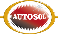 autosol log video production